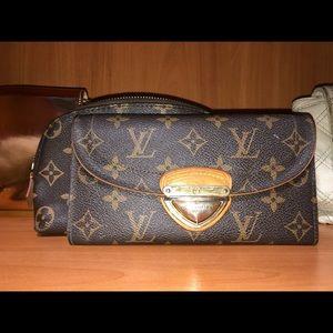 AUTHENTIC Louis Vuitton Set